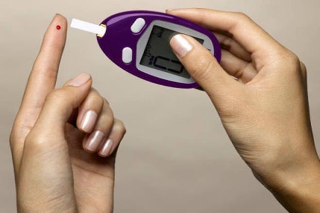 diabetes-reuters.jpg